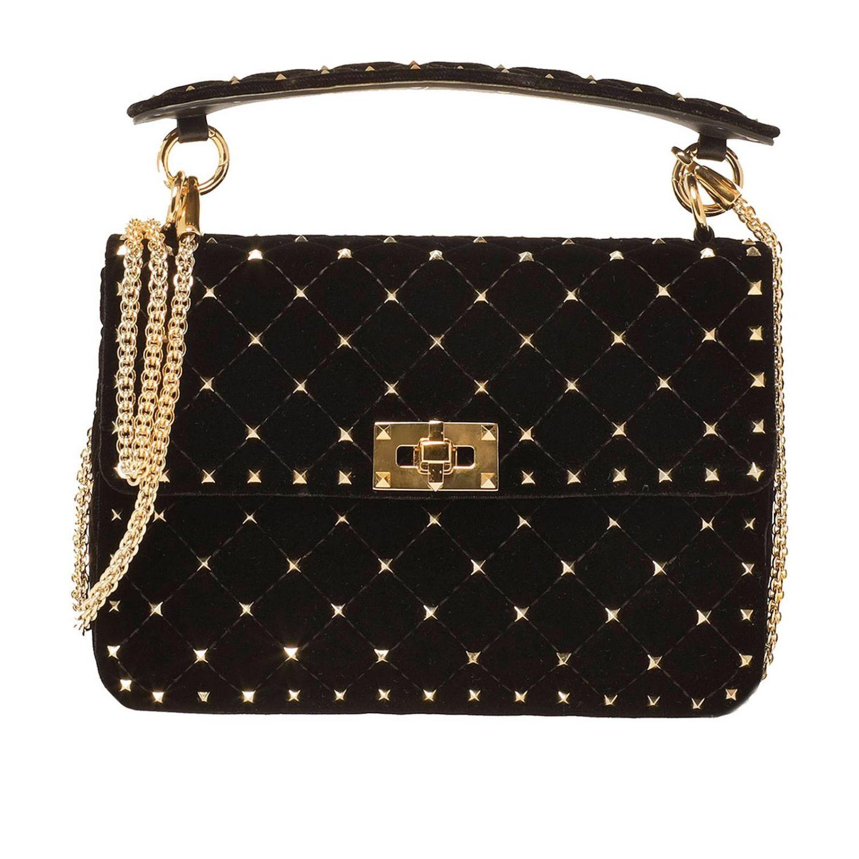 Handbag Shoulder Bag Women Valentino 8450869