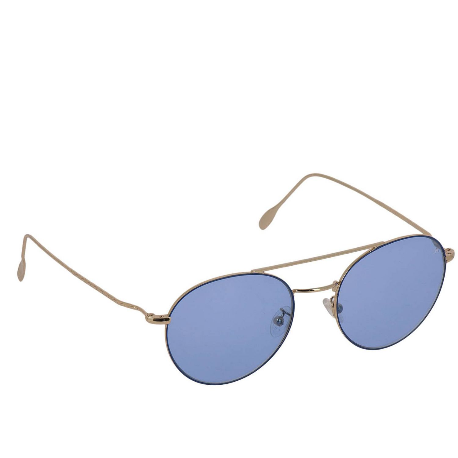 Eyewear men Joy Star blue 1