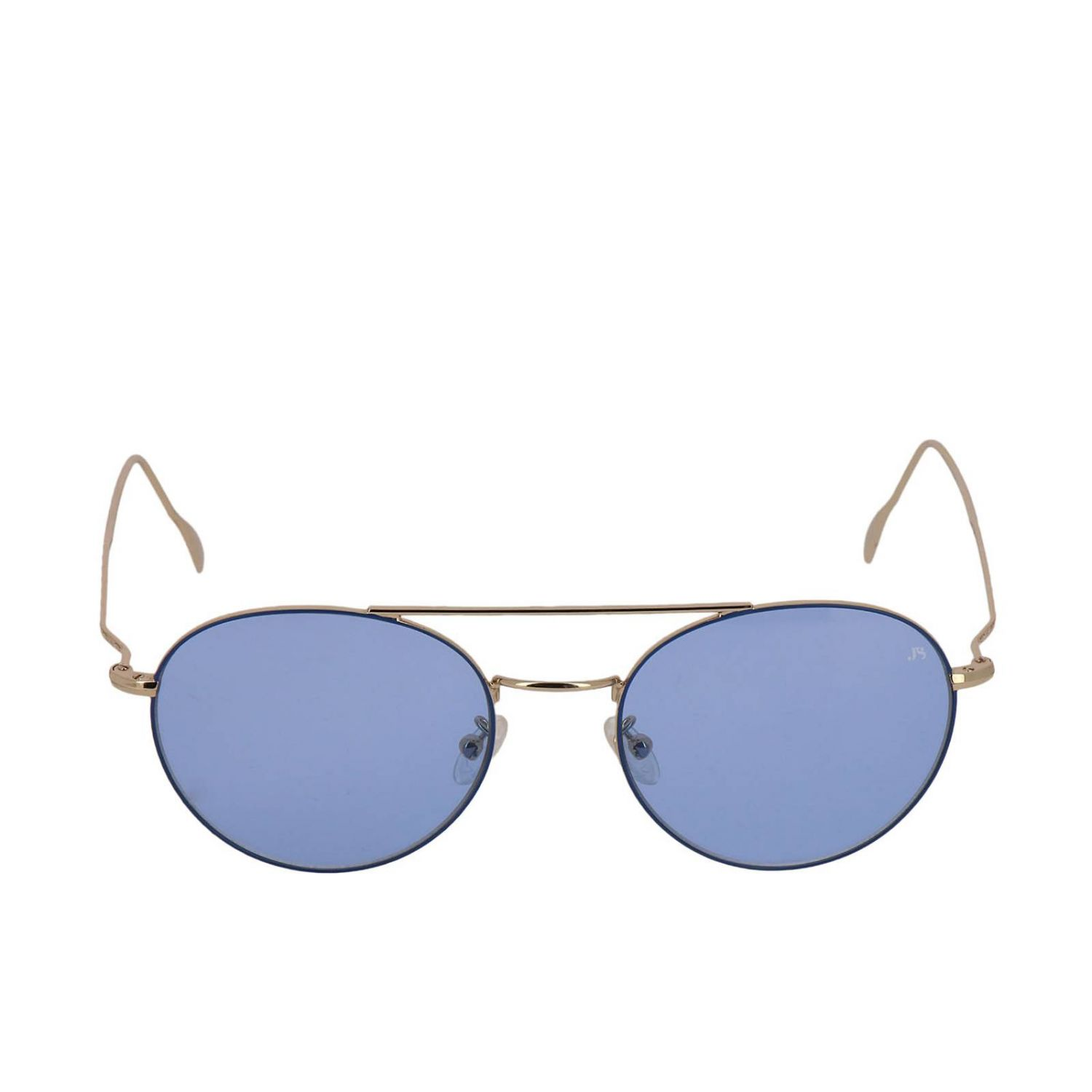 Eyewear men Joy Star blue 2