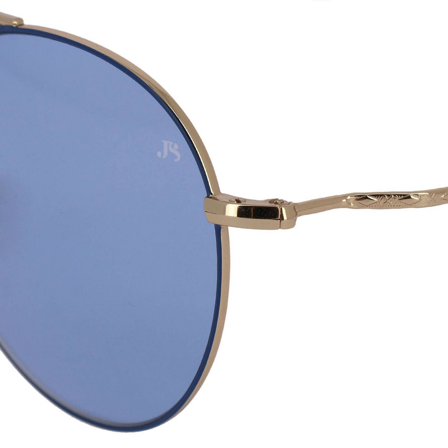 Eyewear men Joy Star blue 3