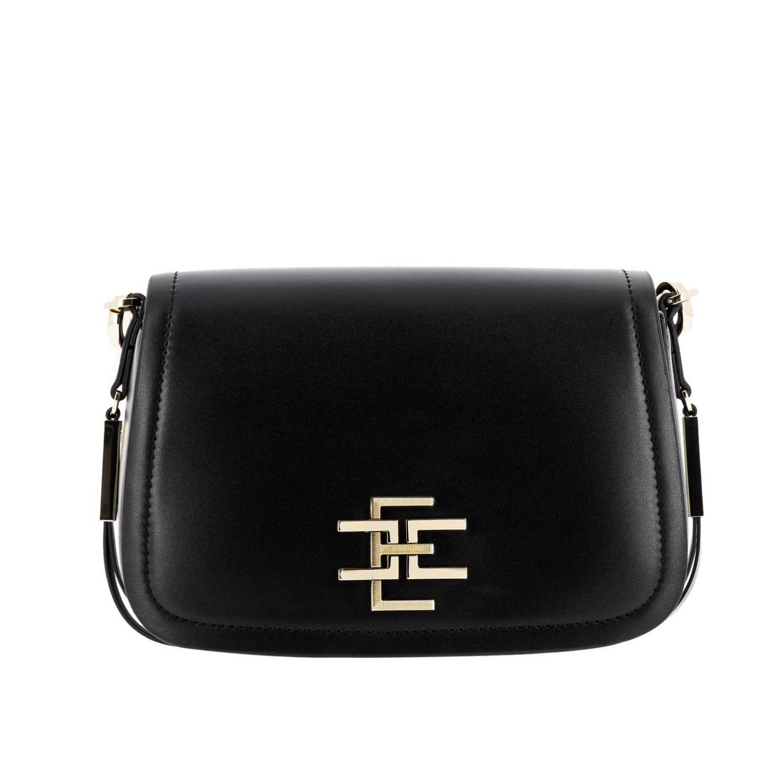 Handbag Handbag Women Elisabetta Franchi 8468972