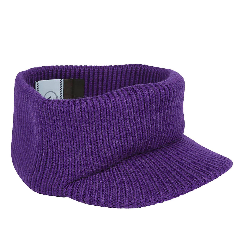 Hat Hat Women Prada 8460446