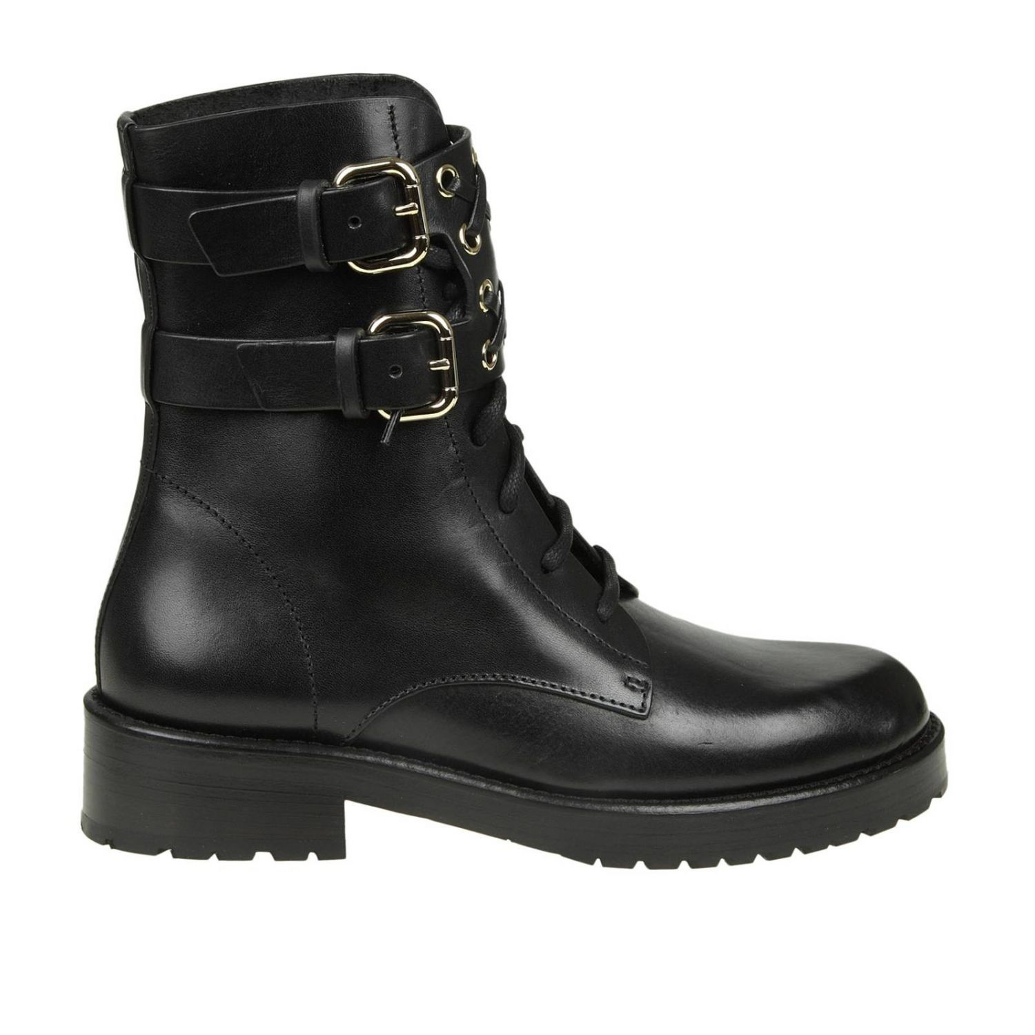 Boots Boots Women Red Valentino 8443145