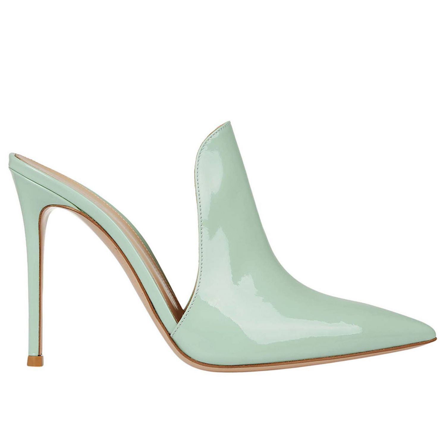 High Heel Shoes Shoes Women Gianvito Rossi 8443593