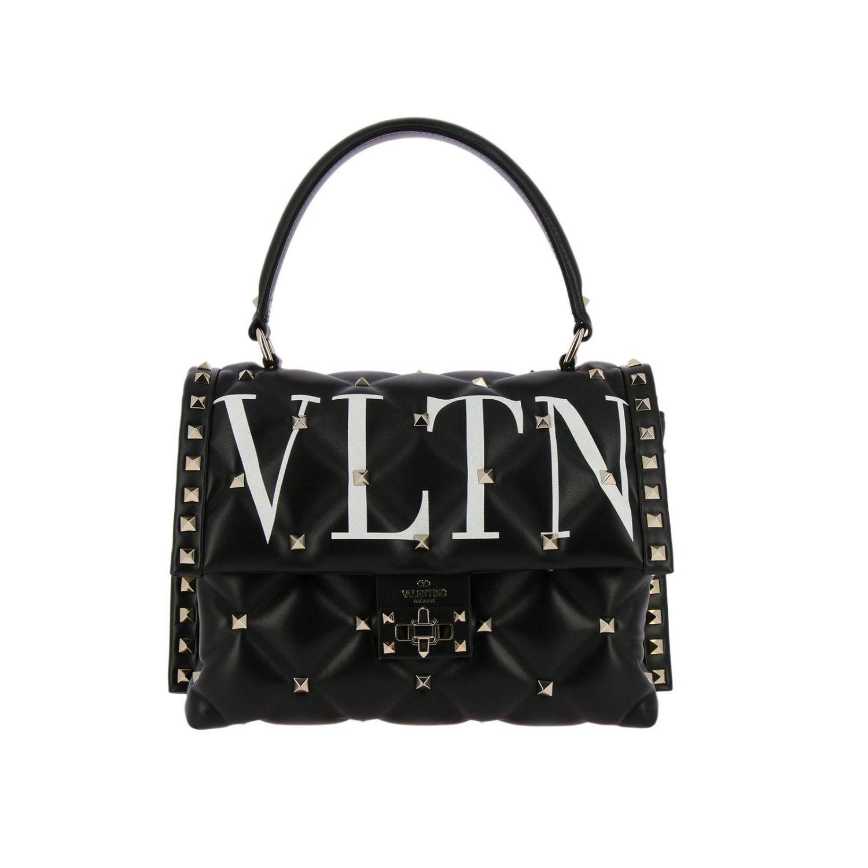 Handbag Handbag Women Valentino Garavani 8444413