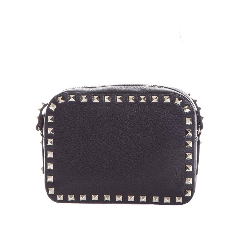 Handbag Handbag Women Valentino Garavani 8446303