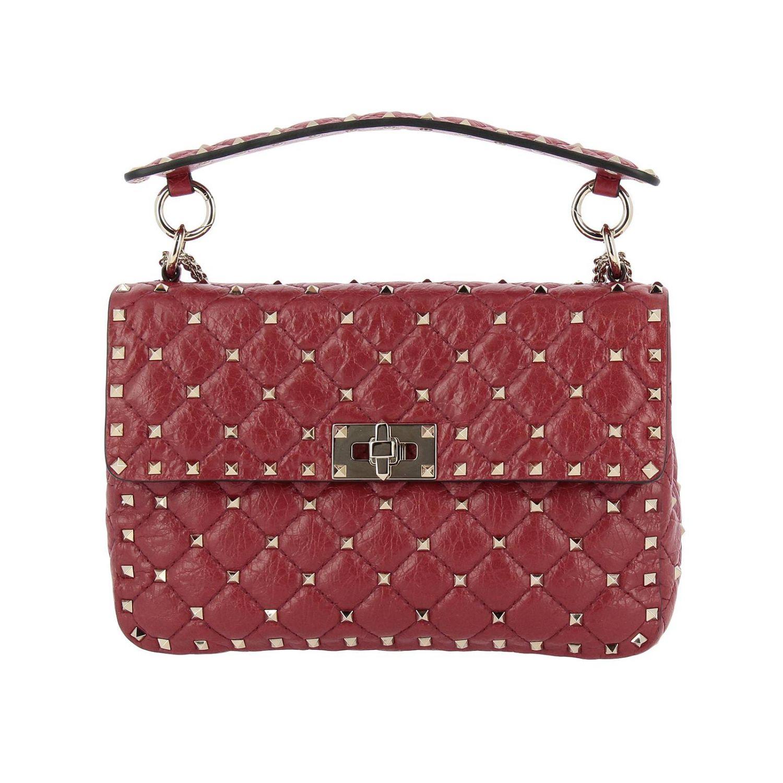 Handbag Handbag Women Valentino Garavani 8470892