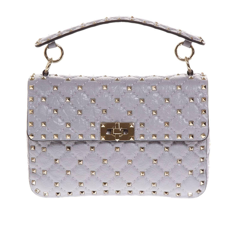 Handbag Handbag Women Valentino Garavani 8446304