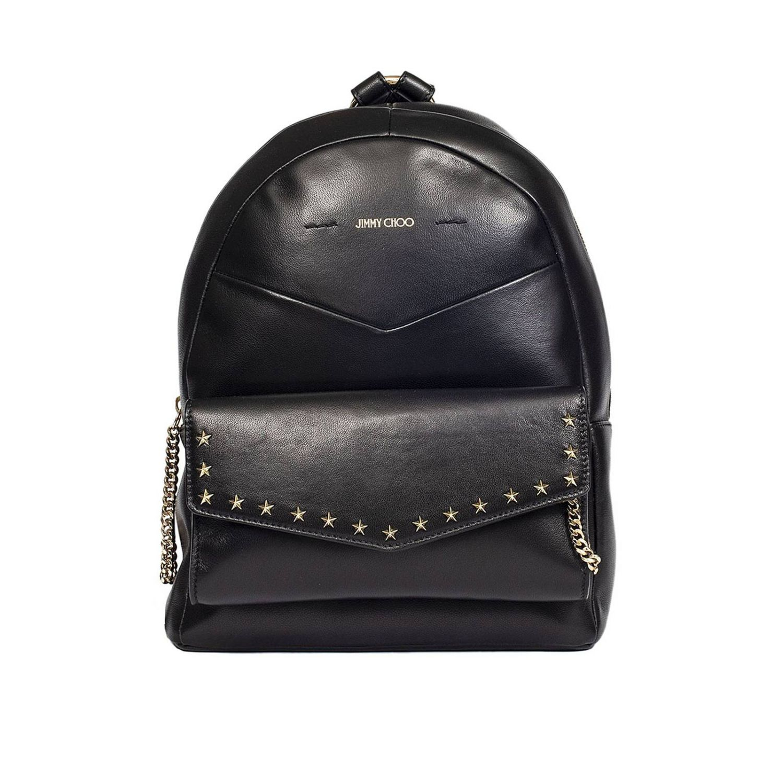 Handbag Handbag Women Jimmy Choo 8446740