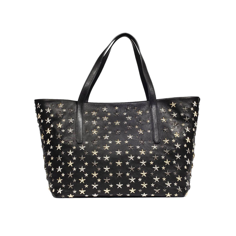 Handbag Handbag Women Jimmy Choo 8446743