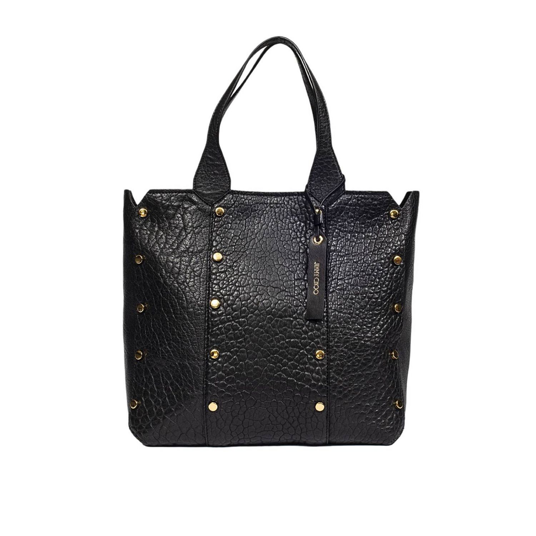 Handbag Handbag Women Jimmy Choo 8446756