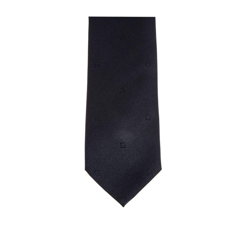 Tie Tie Men Salvatore Ferragamo 8447589
