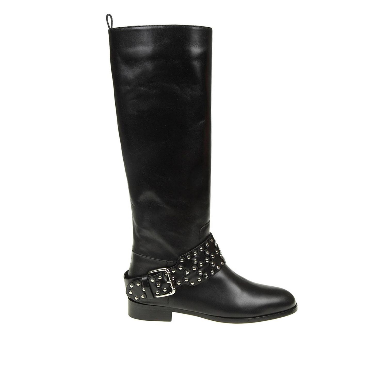 Boots Boots Women Red Valentino 8458876