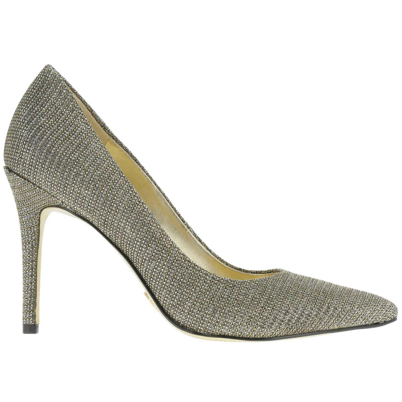 High Heel Shoes High Heel Shoes Women Michael Michael Kors 8460714