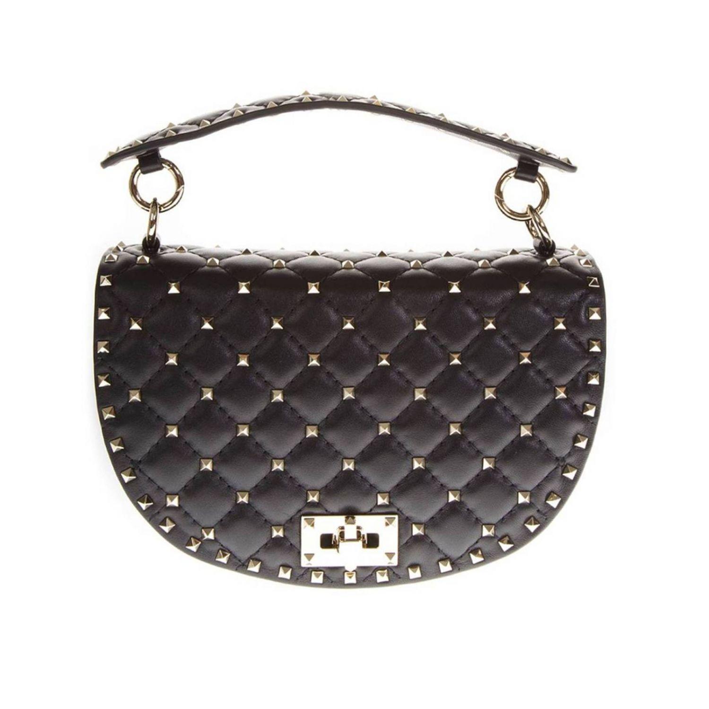 Handbag Handbag Women Valentino Garavani 8461207
