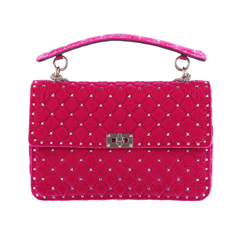 Handbag Handbag Women Valentino Garavani 8470936