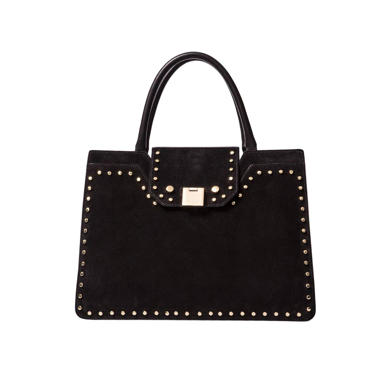 Handbag Handbag Women Jimmy Choo 8469079