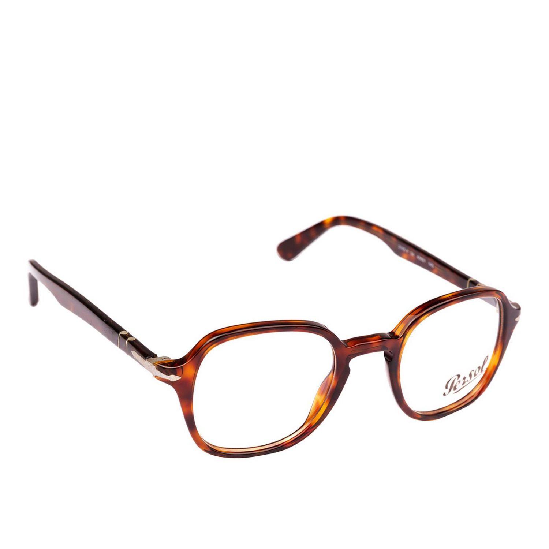 ef4979a6928 Persol Prescription Glasses - Compare Prices   Online Shopping Australia