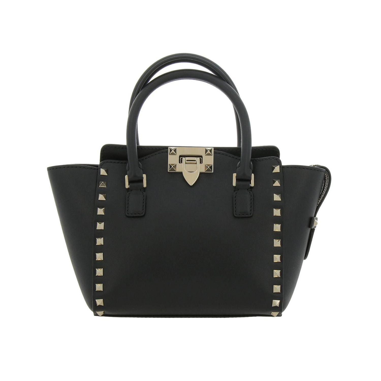 Tote Bags Tote Bags Women Valentino Garavani 8470919