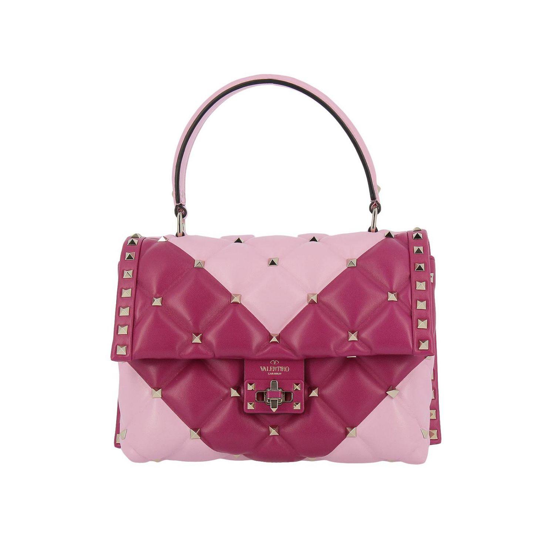 Tote Bags Tote Bags Women Valentino Garavani 8470895