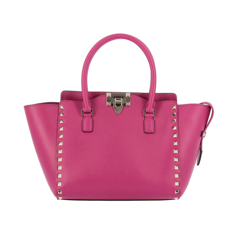 Tote Bags Tote Bags Women Valentino Garavani 8470924