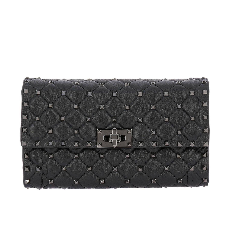 Tote Bags Tote Bags Women Valentino Garavani 8470927