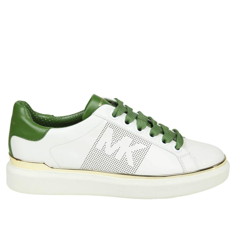 Sneakers Sneakers Women Michael Michael Kors 8471828