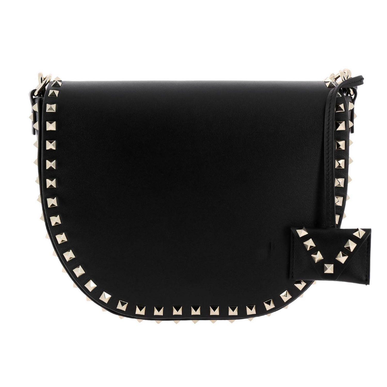 Tote Bags Tote Bags Women Valentino Garavani 8474488