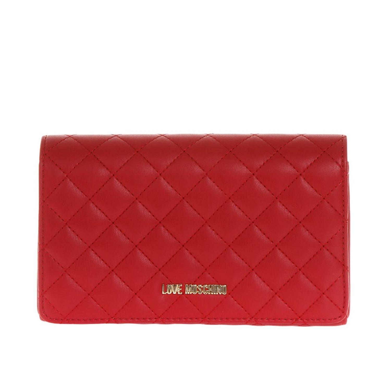 Handbag Handbag Women Moschino Love 8475269