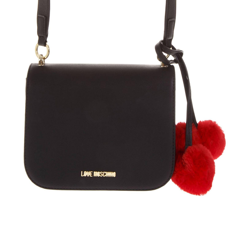 Handbag Handbag Women Moschino Love 8475273