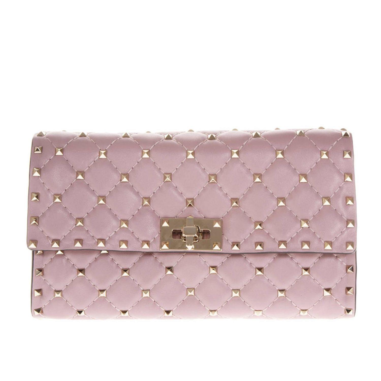 Handbag Handbag Women Valentino Garavani 8475414