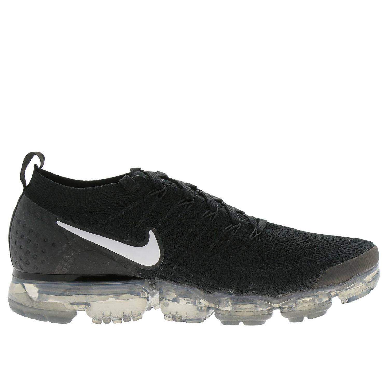 Sneakers Sneakers Men Nike 8476609