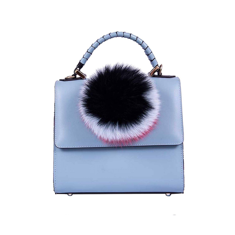 Handbag Handbag Women Les Petits Joueurs