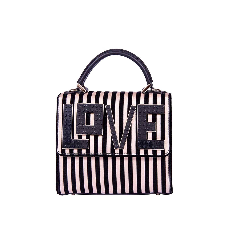 Handbag Handbag Women Les Petits Joueurs 8477480