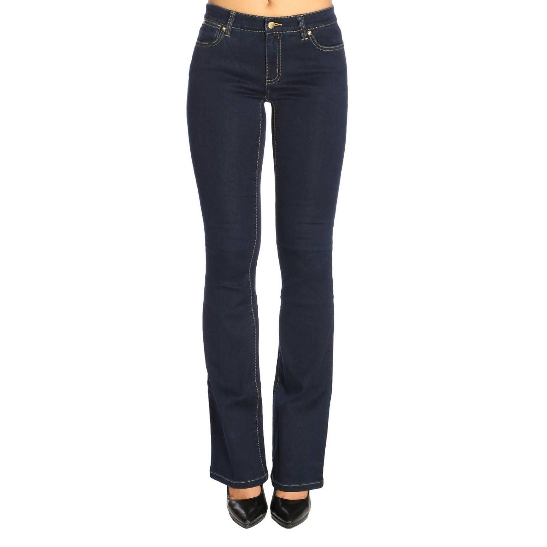 Jeans Jeans Women Michael Michael Kors 8482718