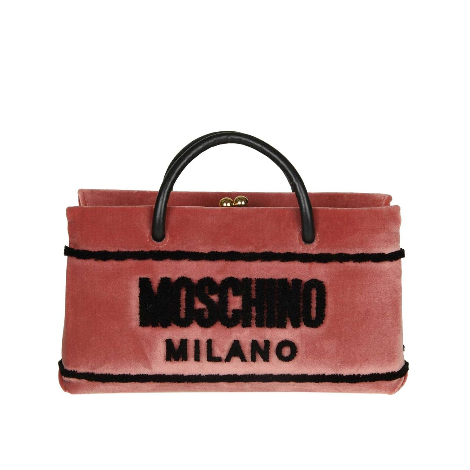 Handbag Handbag Women Moschino Couture 8483406
