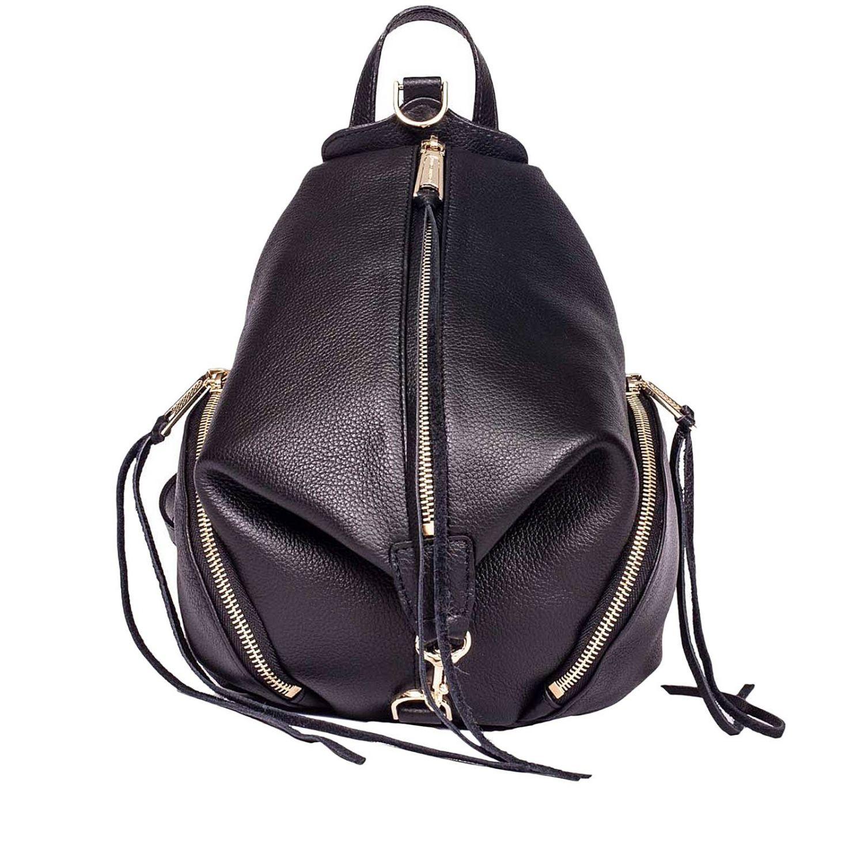 Handbag Handbag Women Rebecca Minkoff 8484500