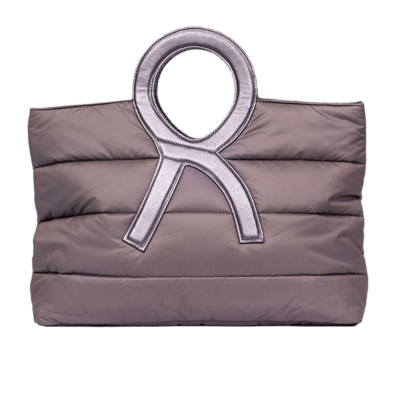 Handbag Handbag Women Roberta Di Camerino