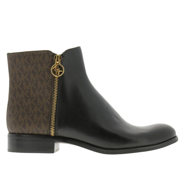 Boots Boots Women Michael Michael Kors 8484546