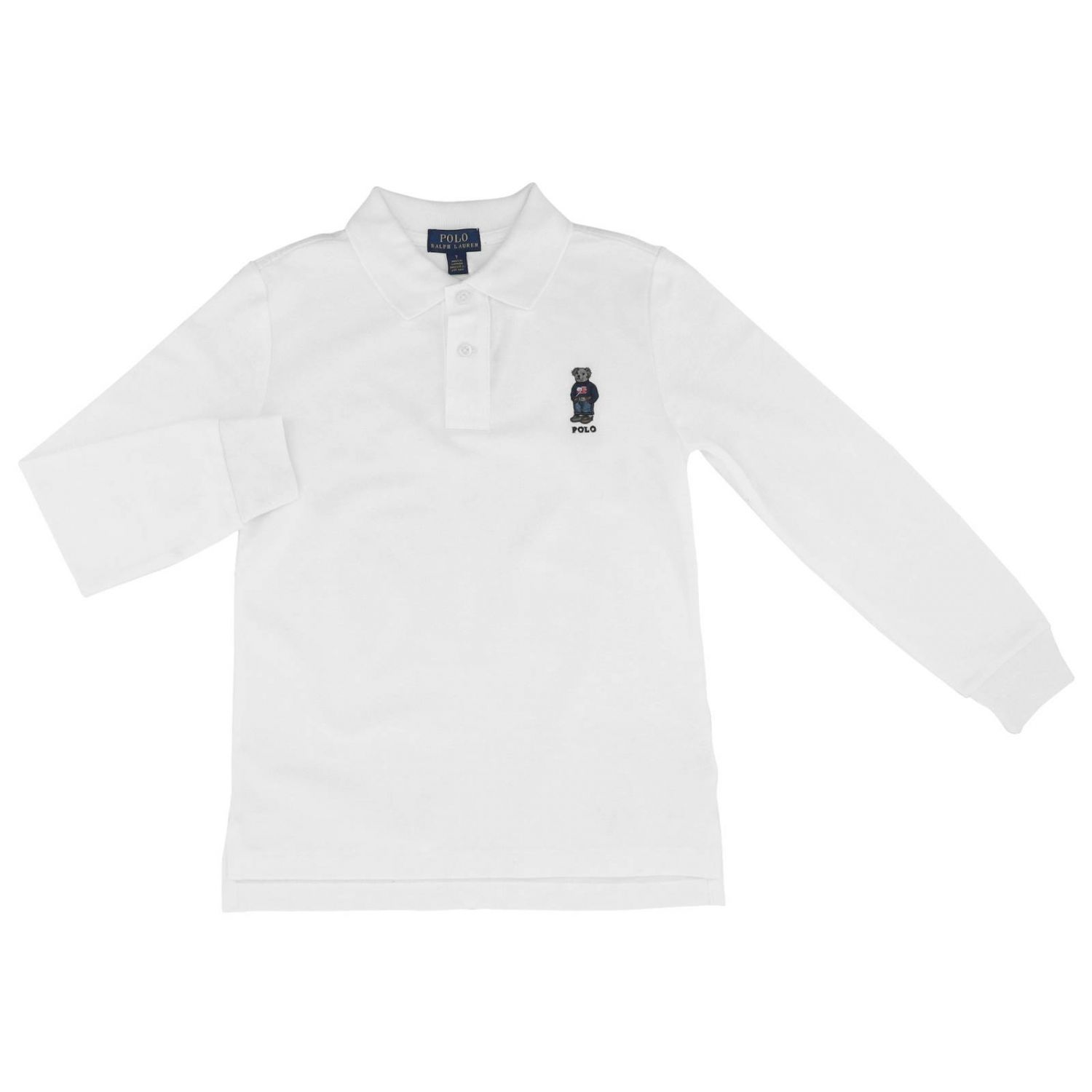 Sweater Sweater Kids Polo Ralph Lauren Toddler