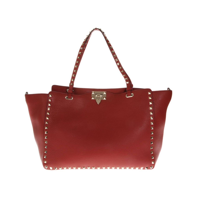 Handbag Handbag Women Valentino Garavani 8494296