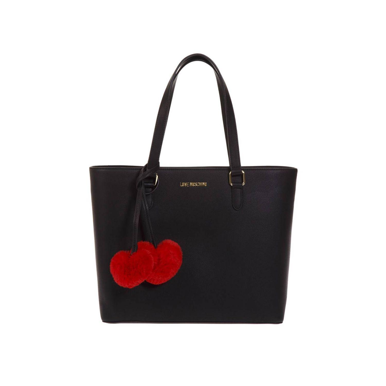 Handbag Handbag Women Moschino Love 8494434