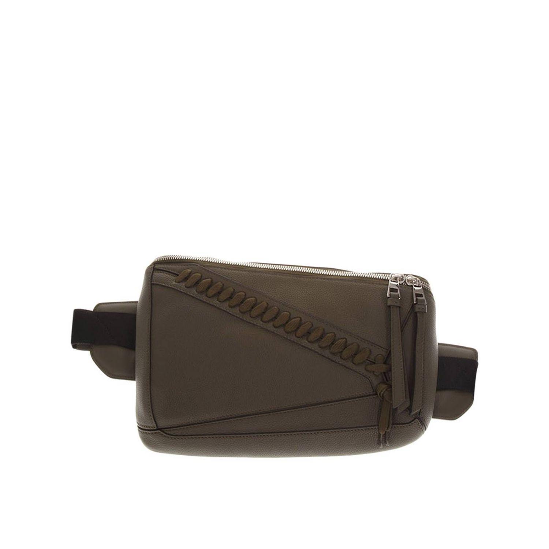 Handbag Handbag Women Loewe 8494436