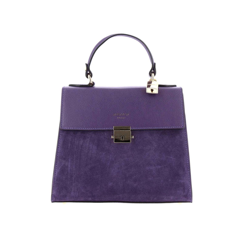 Handbag Shoulder Bag Women Avenue 67 8496499
