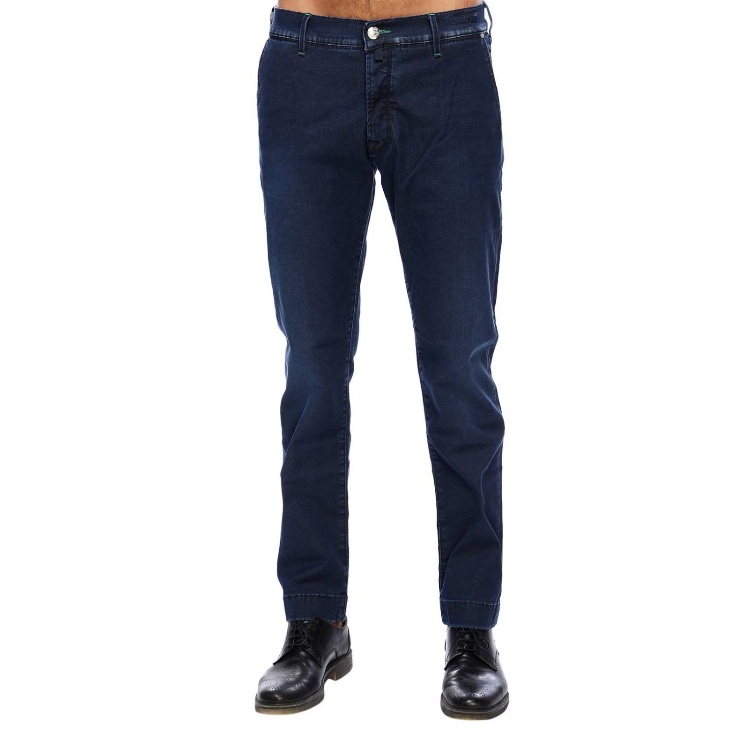 Jeans Jeans Men Jacob Cohen 8497525
