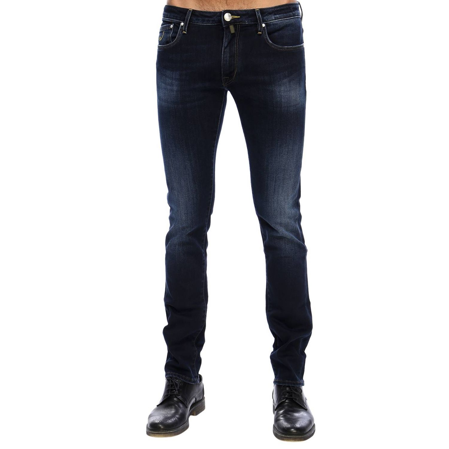 Jeans Jeans Men Jacob Cohen 8497537