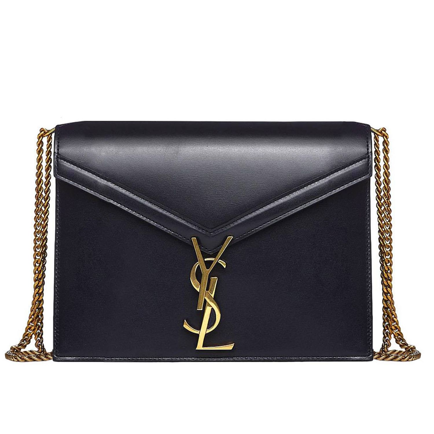 Handbag Handbag Women Saint Laurent 8498396