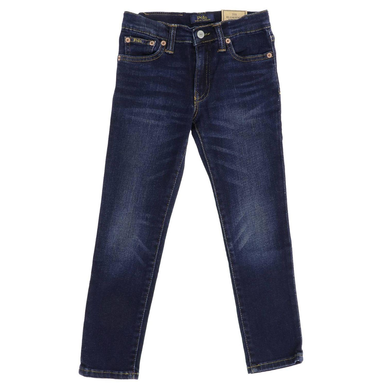 Jeans Jeans Kids Polo Ralph Lauren Toddler 8499989