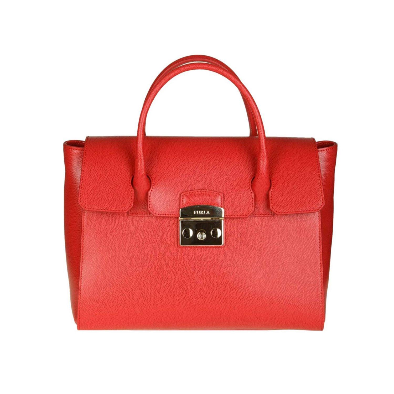 Handbag Handbag Women Furla 8505309