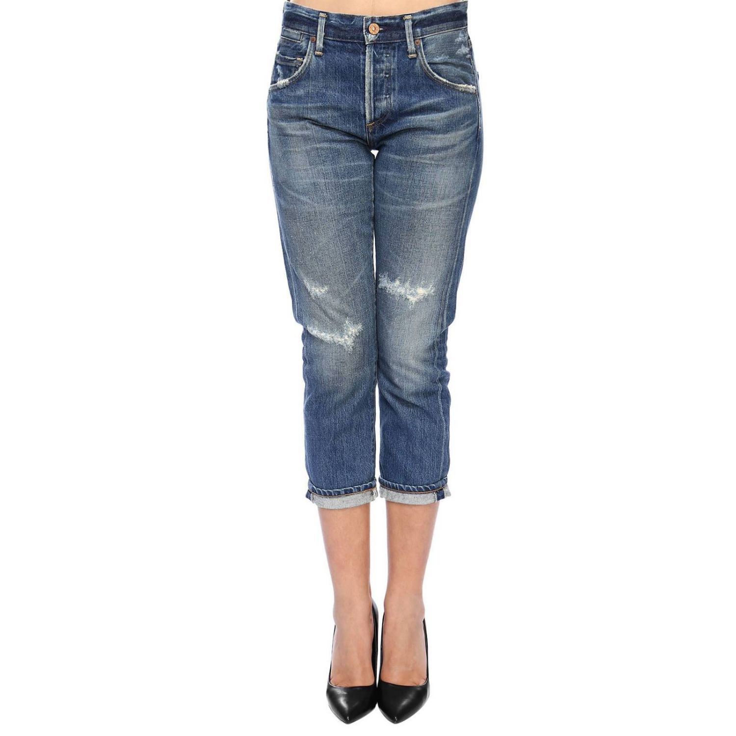 Jeans Jeans Women Citizens Of Humanity 8505999